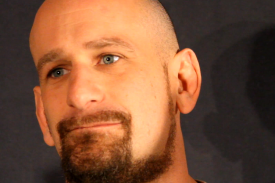 UFC Trainer Greg Jackson Trains The Best To Beat The Best