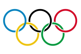 Wrestling Wins Spot in the 2020 Olympics