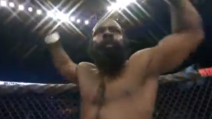 Kimbo Slice 19 Second Knockout